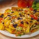 Tony's Original Nachos2
